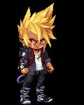 KawaiiBull's avatar