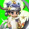 Bardockslash's avatar