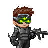 Valkern's avatar