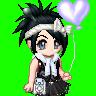 PANKAKEZWAFFLEZ's avatar