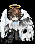 Eice's avatar