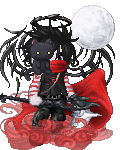 Sinister Venom's avatar