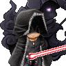 The-Dragon-Rider's avatar