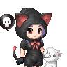 FallenAngelHikari's avatar