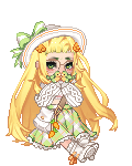 ephemeralWAVES's avatar