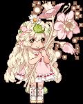 BioticVanguard's avatar