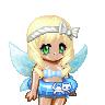 __XSmallz's avatar