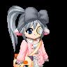 Leneisa's avatar
