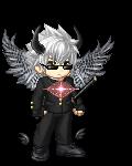 Lord Oni-mushu's avatar