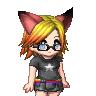 thefamous_spree's avatar