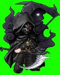 Grimm X's avatar