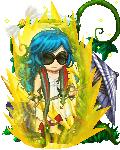 Aqua_7