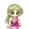 alaskanairhead's avatar