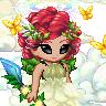 XxXMoonGoddessXxX's avatar