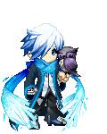 Naelrar's avatar