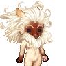 DlAO's avatar