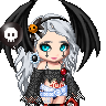 holyhell13's avatar