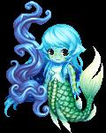 mermaidlegs