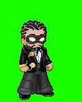 KURUPT's avatar