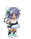 xoxo_g3nBuNnY_xoxo's avatar