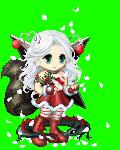 RaccoonSpoonNinja13's avatar