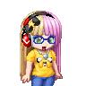 Miyuki Takayama's avatar