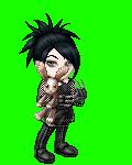 HHennu's avatar