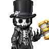 The_Skull_King's avatar