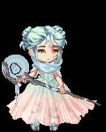 Ruvaxi's avatar
