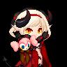 iiAIice's avatar