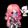 Spika-san's avatar