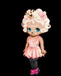 Candylover135