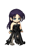 66xxPunk_Starxx99's avatar