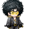 Salmon Pink's avatar