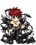 cheeseinblack's avatar