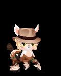 SheeJrainboH's avatar
