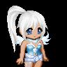 II Puffy Birdie II's avatar