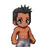 [.Hermes.]'s avatar