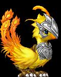 Prince-T-Bug's avatar