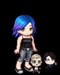xCoraxMillsx's avatar
