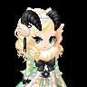 Kumqwhat's avatar