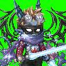 Landen Starrz's avatar
