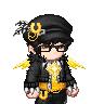 cemela 's avatar
