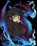 XxMadara_Uchiha24xX's avatar
