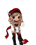 Crazzimea's avatar