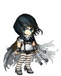 Cindersfall's avatar