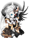 Count of Dualwing's avatar
