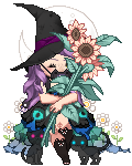 Astral Felidae's avatar