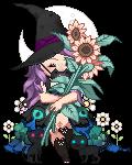 Cat Whispers's avatar