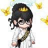 - x Final Lulu x -'s avatar